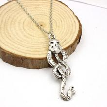 Free Shipping The New Arrival European And American Film Surrounding Selling Popular Jewelry Harry Potter Snake