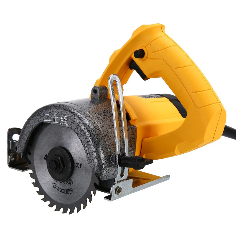 220v industry grade powerful woodworking electric saw ...