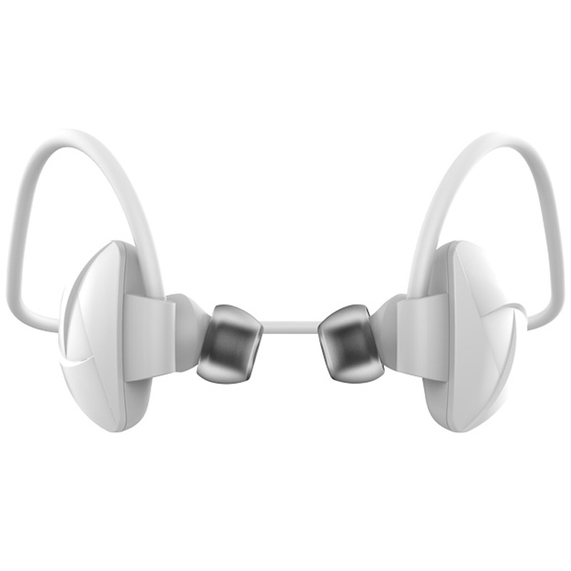bluetooth headset 4.0 wireless sports ear hanging general binaural stereo earphones wifi connection - For All Fashion Shop store