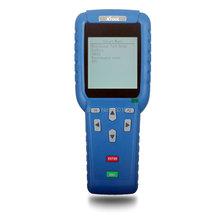Xtool Oil Reset Tool X-200 X200S EPB X200 Scanner OBD2 Code Reader Update Online