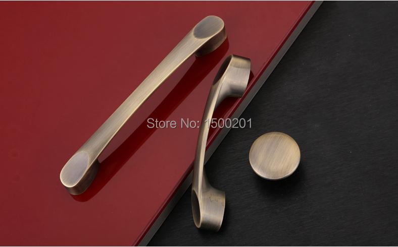 Гаджет  2015 NEW Classical Door Cabinet Knobs and handles Furniture handles Door  Drawer knobs Screw Screw Kitchen handle Free shipping None Мебель