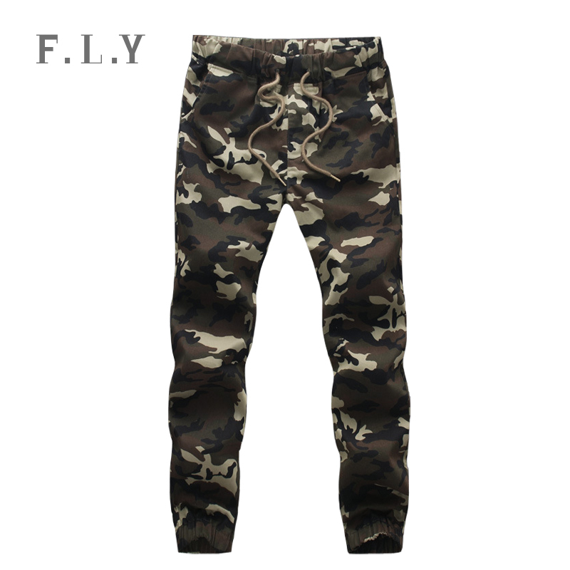Buy jogger online in india at indianheadprimefavor.tk Choose from huge range of mens joggers, track pants, jogger pants collection online starting at Rs Be the trendsetter with jogger pants the perfect blend of comfort and style. Free Shipping, Easy Returns & COD options available!