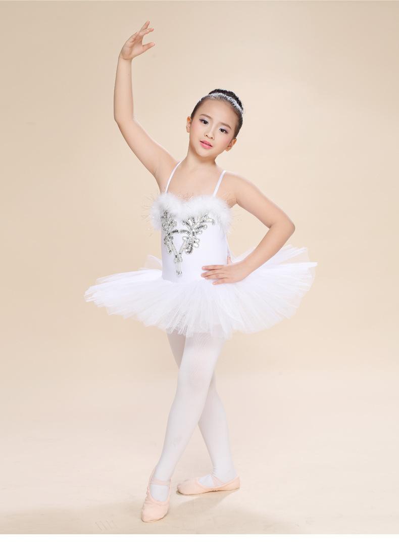 online kaufen gro handel ballett tutu aus china ballett. Black Bedroom Furniture Sets. Home Design Ideas
