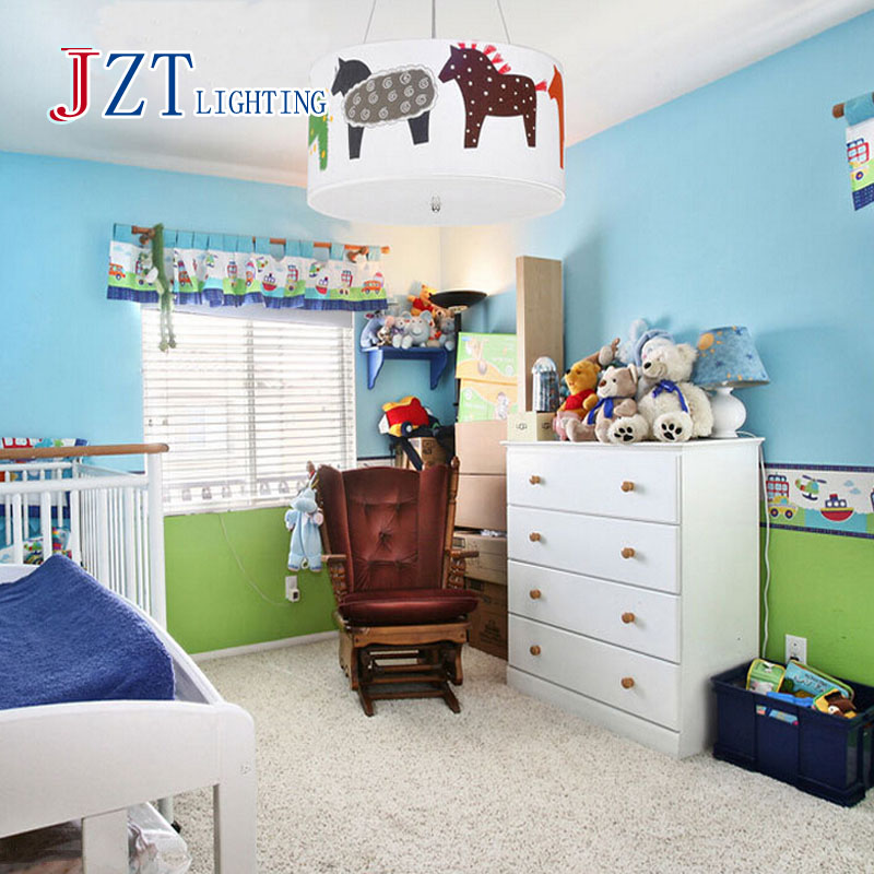 kinder schlafzimmer kronleuchter kaufen billigkinder. Black Bedroom Furniture Sets. Home Design Ideas