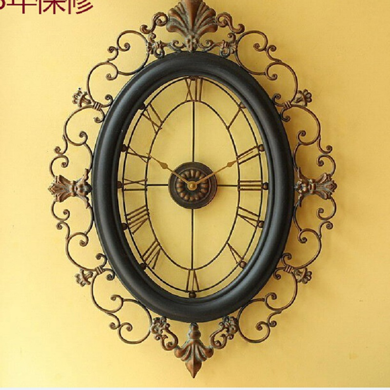 rod iron wall home decor 28 images wrought iron wall. Black Bedroom Furniture Sets. Home Design Ideas