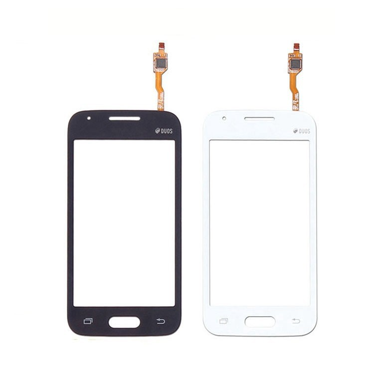 100-Original-New-Touch-Screen-Digitizer-Panel-for-Samsung-Ace-NXT-Duos-G313-Touch-Glass-Panel (1)