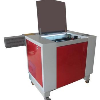 laser cutting machine cnc