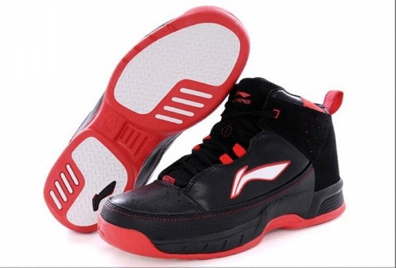 sale 2015 high quality basketball shoes