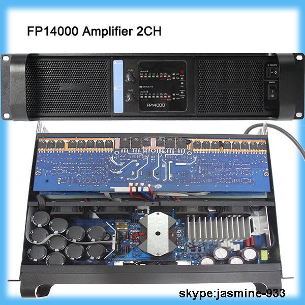 Здесь можно купить  Hot professional outdoor power amplifier fp14000 2 channels manufacturer Hot professional outdoor power amplifier fp14000 2 channels manufacturer Электротехническое оборудование и материалы
