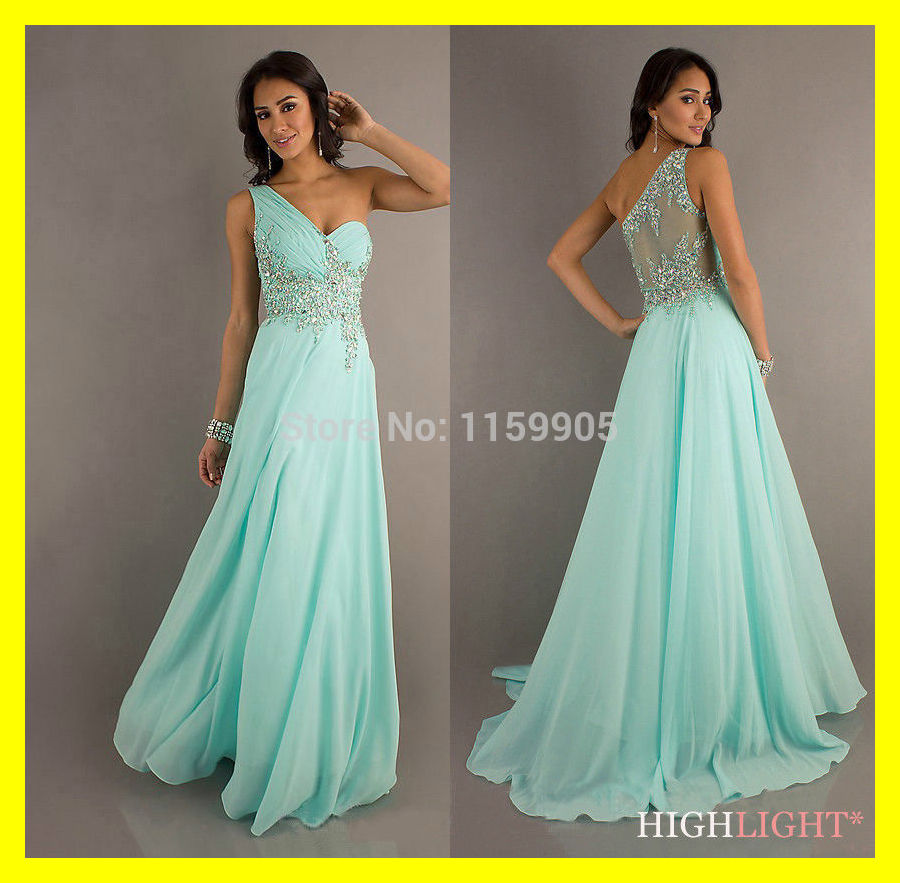 Awesome Prom Dresses In Stores Pictures Inspiration Wedding Ideas