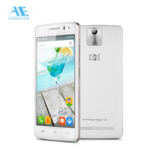 Original THL 2015A Mobile phone Android 5.1 MT6735 Smartphone 5.0'' HD screen 1280 x 720 RAM 2GB + ROM 16GB 13MP Cellphone(China (Mainland))