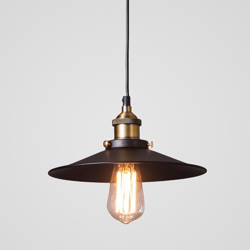online kaufen gro handel industrielle lampen vintage aus china industrielle lampen vintage. Black Bedroom Furniture Sets. Home Design Ideas