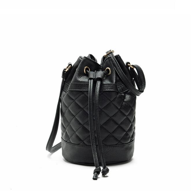 Маленькая сумочка Women messenger bag B5042501 cross body bag cross crs 885 1