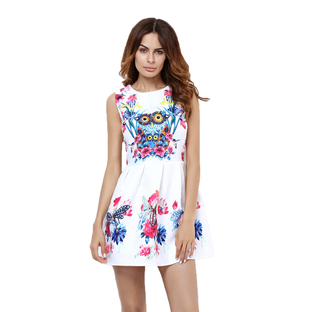 Online Get Cheap Cheap Spring Clothes -Aliexpress.com | Alibaba Group