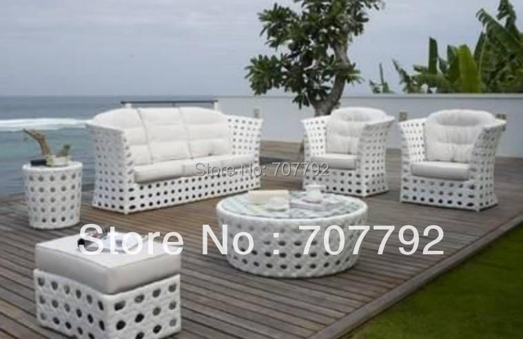 2017 wholesale rattan wicker pe rattan material furniture sofa Set China   Mainland. Online Get Cheap Pe Rattan Garden Furniture  Aliexpress com