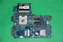 For HP Probook 4540s 4440s 4441S 683493-001 Laptop Motherboard All Functions Good Work