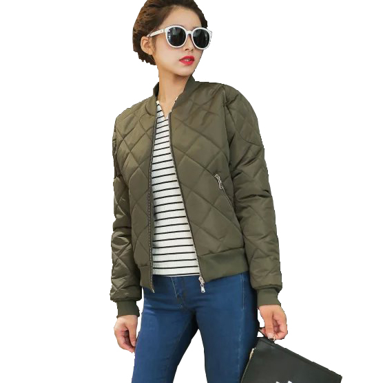 Spring Jackets Womens - My Jacket