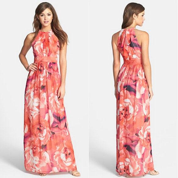 Женское платье Dress new brand , 2015 o women dress женское платье dress new brand 2015 o women summer dress