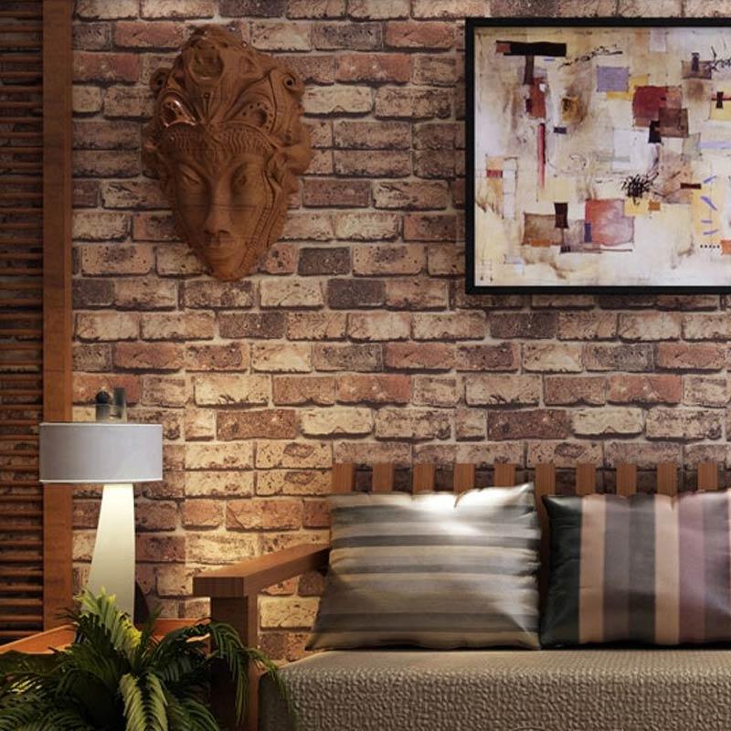 steinmauer hintergrund beurteilungen online einkaufen. Black Bedroom Furniture Sets. Home Design Ideas