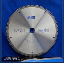 """10 """" 80 T de aluminio hoja de sierra circular de corte con diferentes diámetro dientes r envío gratis"""