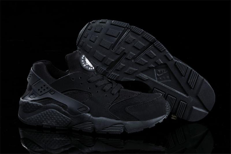 Nike Huarache Aliexpress Baratas