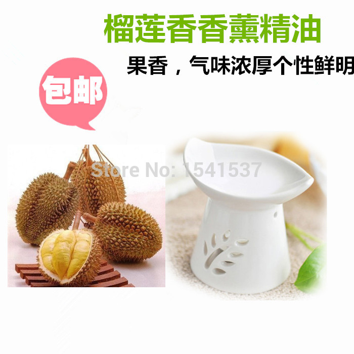 Durian essential oil fruity 100ml essential oil water soluble replenisher rattan(China (Mainland))