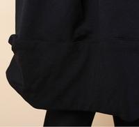 Женское платье Fashion 914K NRJC311-C-3467