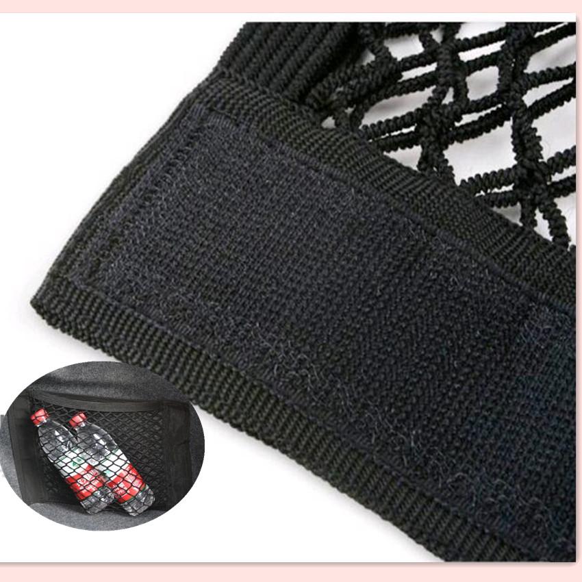 fiat panda accessoires achetez des lots petit prix fiat panda accessoires en provenance de. Black Bedroom Furniture Sets. Home Design Ideas