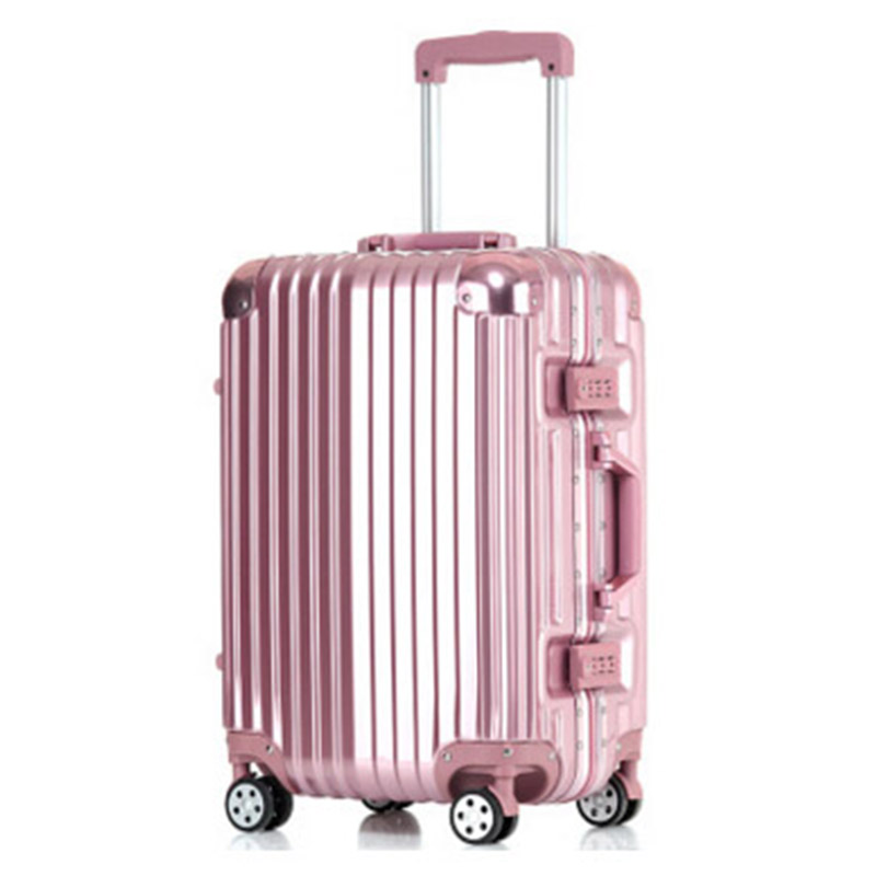 Online Get Cheap Best 22 Inch Suitcase -Aliexpress.com | Alibaba Group