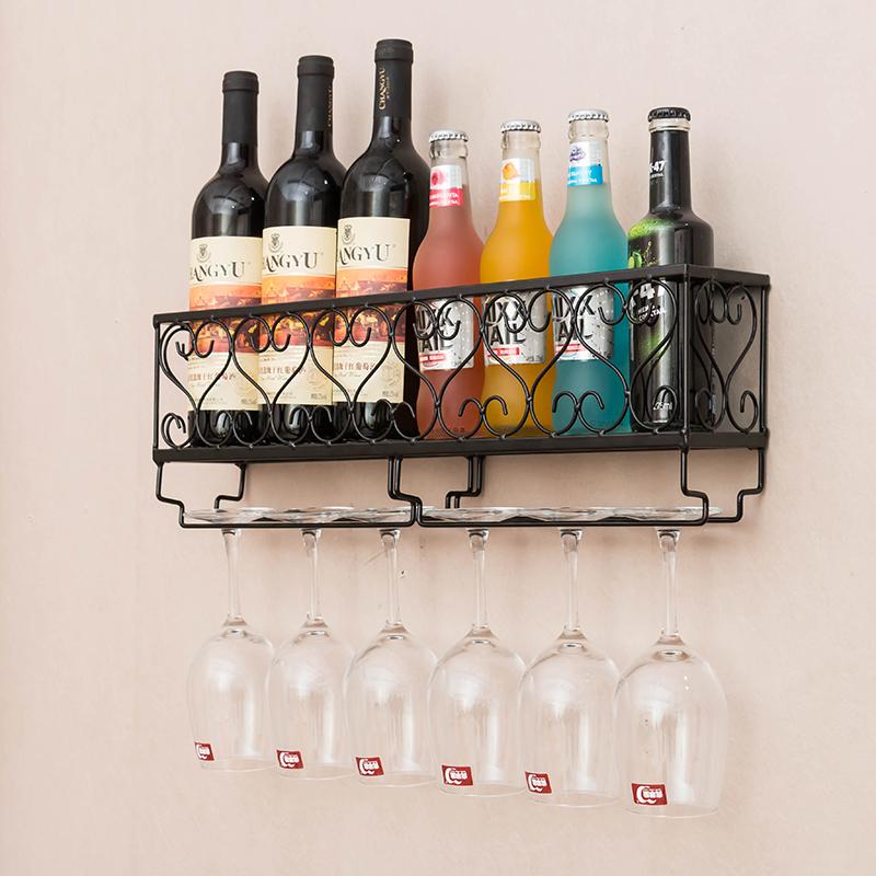 porte verre pour bar promotion achetez des porte verre. Black Bedroom Furniture Sets. Home Design Ideas