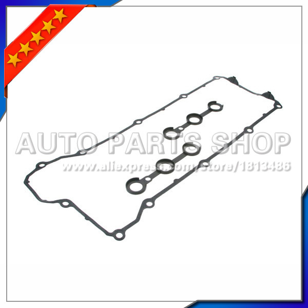 auto parts engine parts gasket rocker cover head 11129070531 AJUSA 56007000 GLASER V32250 00