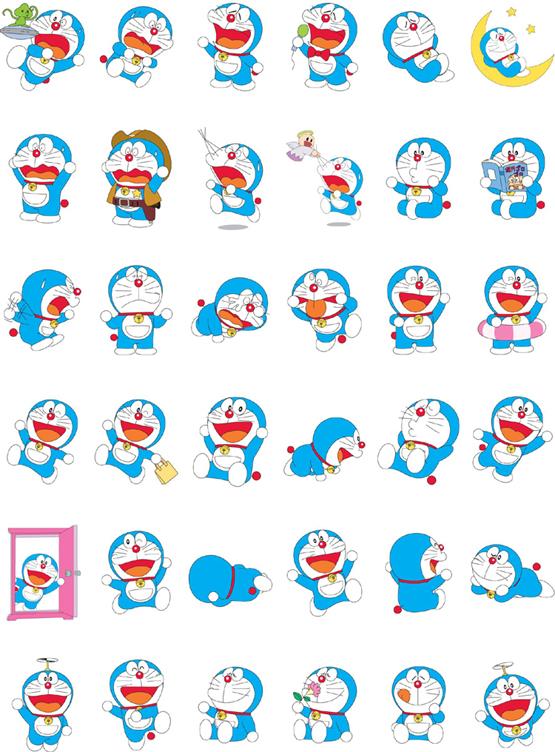 Popular dora wallpaper buy cheap dora wallpaper lots from for Dora wall mural