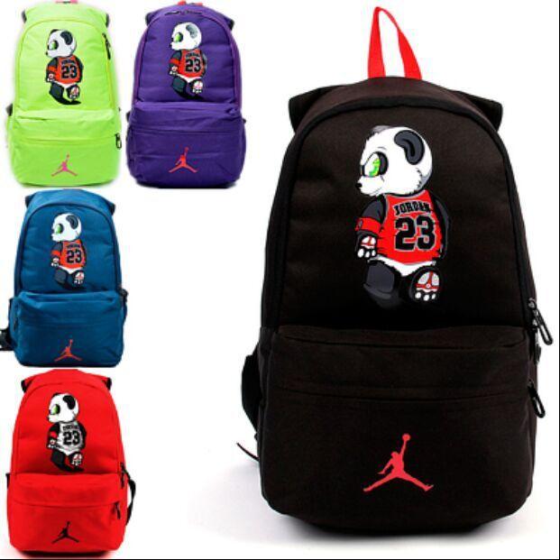 Jordan Backpacks For Men Cement - Musée des impressionnismes Giverny 884901d493