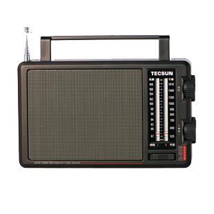 Teh son r-308 high sensitive fm radio<br><br>Aliexpress