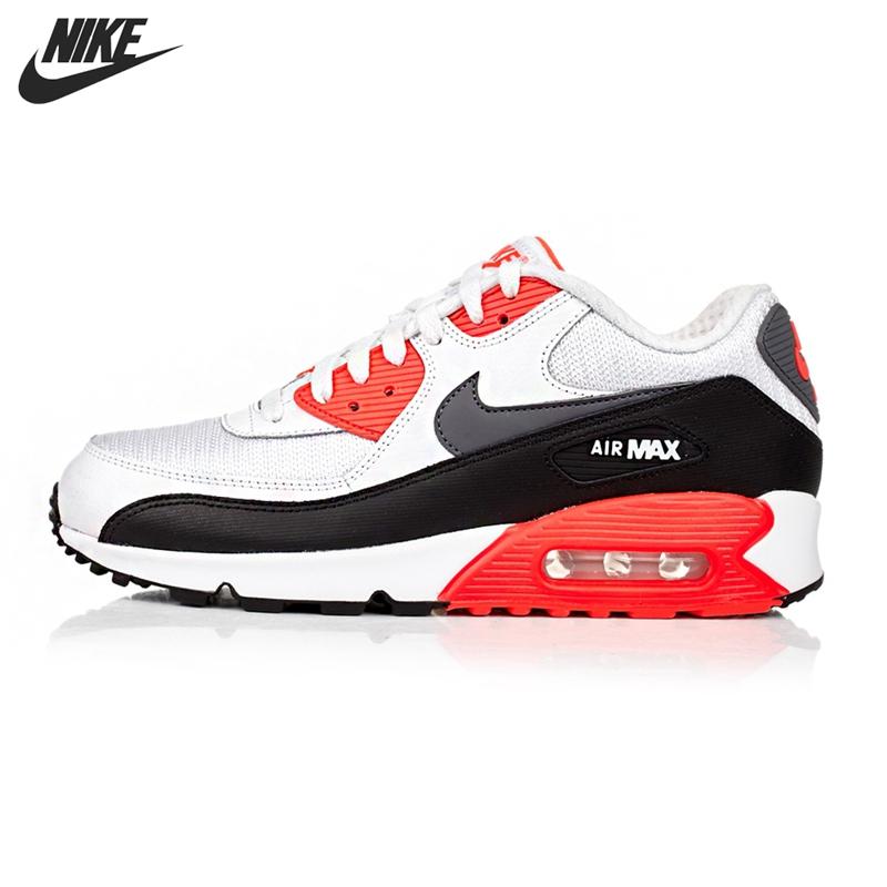 nike scarpe online