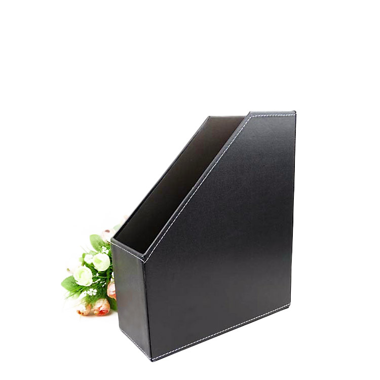 office document File Box library journal book desk fice