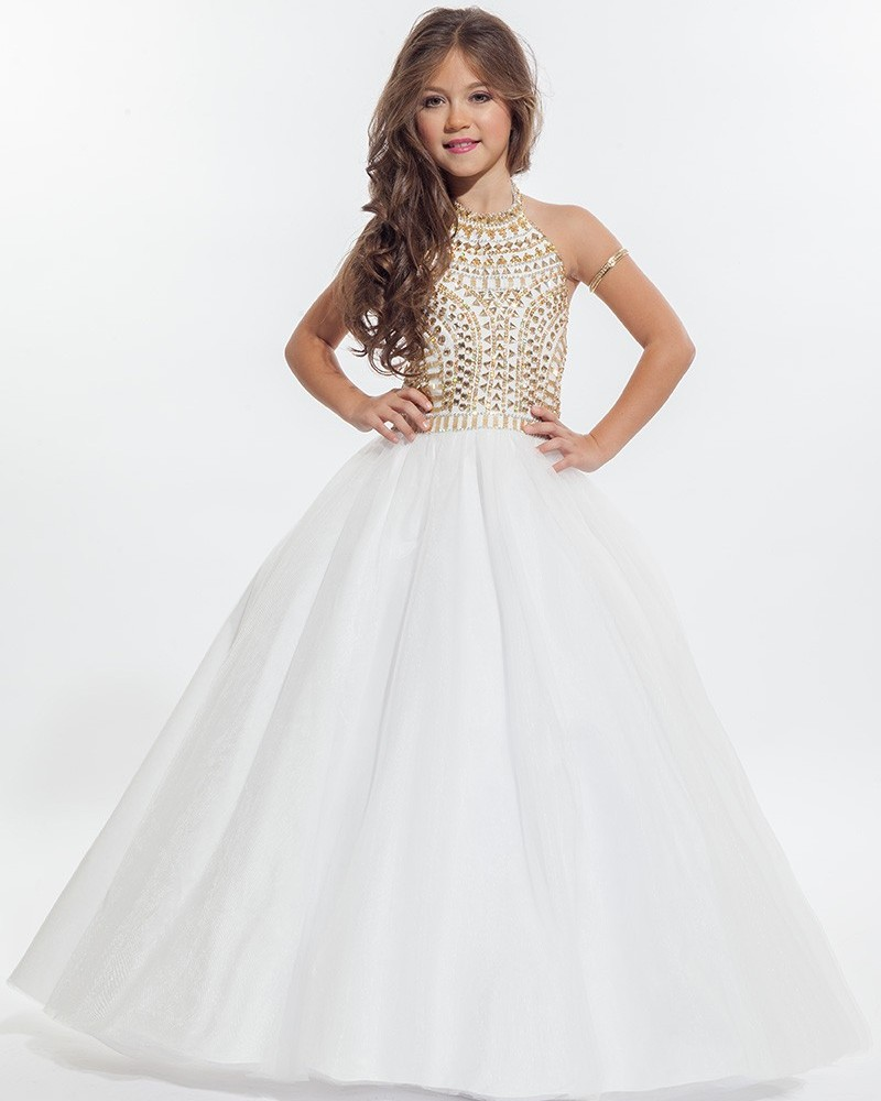 Big girl ball gowns gown and dress gallery big girl ball gowns hd image ombrellifo Gallery