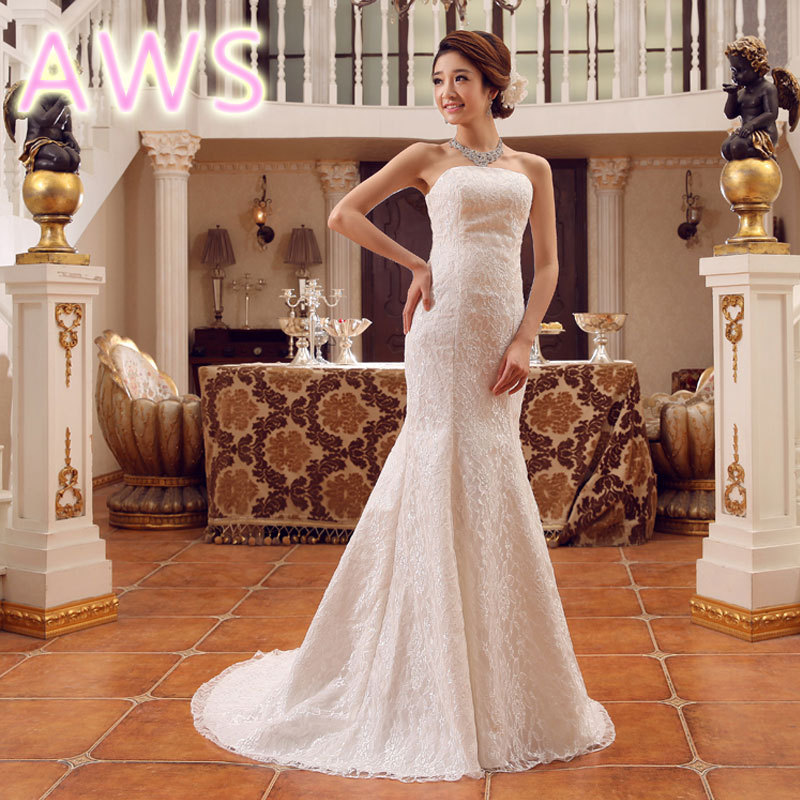 Wedding Dresses  Free Shipping : Free shipping new princess bridal dress the style formal wedding