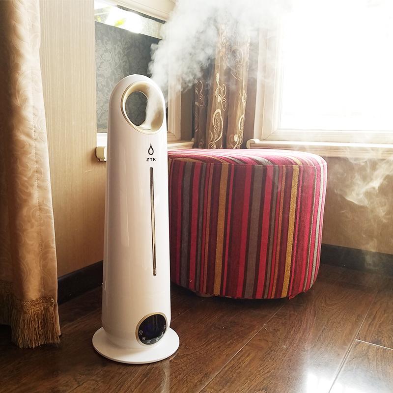 Elevador de aire acondicionado compra lotes baratos de - Aire acondicionado humidificador ...
