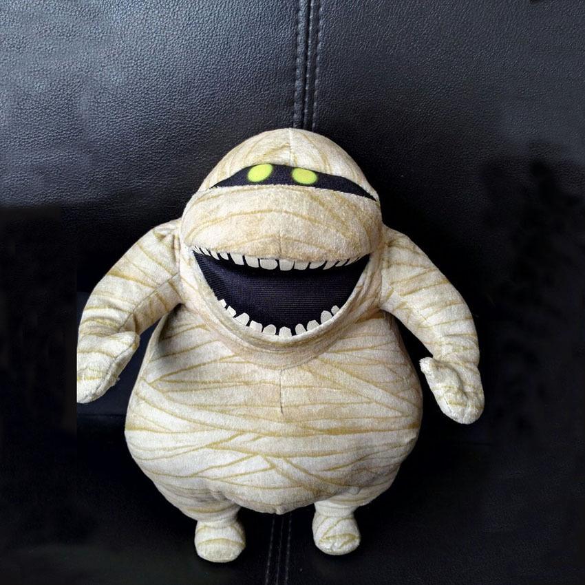 Le trsor de la momie Haba - 9,90 - Magasin de jouets