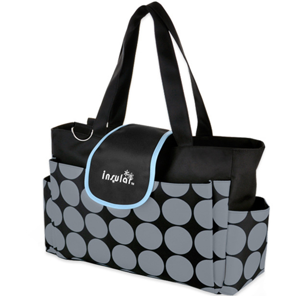 Free Shipping! 3 colors 2015 Fashional Multifunction Baby Diaper Bags/Baby Changing Bag With Big Capacity saco bebe/202(China (Mainland))