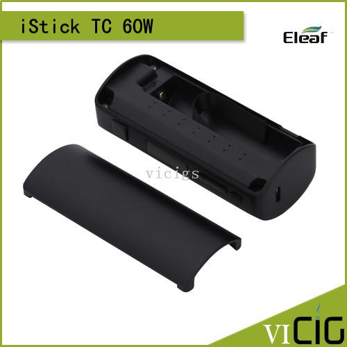 Istick Tc 60 инструкция - фото 9