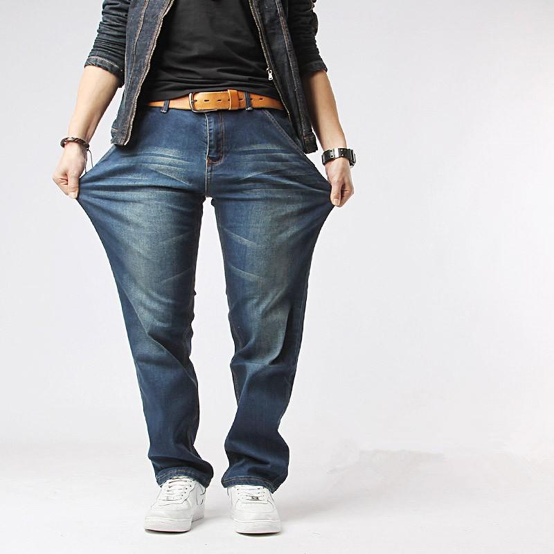 HTB1yykxNpXXXXXvXVXXq6xXFXXXQ - Mr.marke Brand Jeans Men's Clothing 75% Cotton Loose Elasticity Zipper 2016 New Straight Mens jeans Big Size 29-40 42