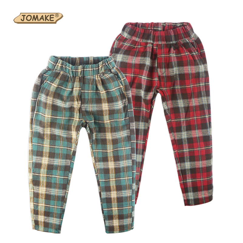 Popular Girls Plaid Pants-Buy Cheap Girls Plaid Pants lots from ...