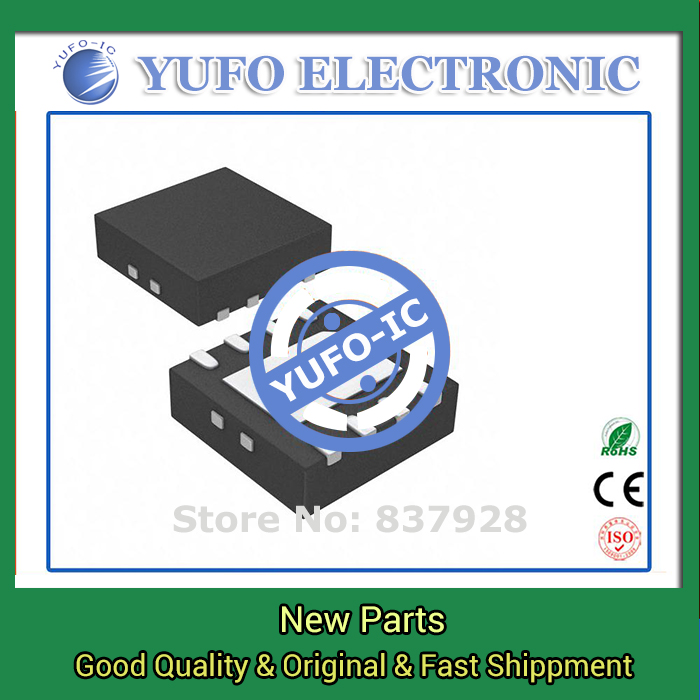 Free Shipping 5PCS UCC25230DRMT genuine authentic [IC REG MULT CONFIG ISO ADJ 8VSON]  (YF1123D)