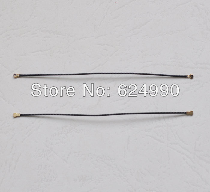 For JY G4 New original Inner Wifi Antenna signal Flex Cable wire Ribbon Antenna mast For Jiayu G4 ANDROID Phone + Free shipping(China (Mainland))
