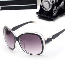 brand Driving Sun glasses fashion Luxury Ladies black red leopard print Designer Sunglasses Eyewear Sunglasses wholesale