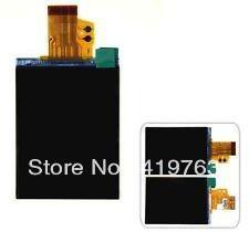 FREE SHIPPING! forPanasonic DMC-S5 FS40 FH6 LCD(China (Mainland))