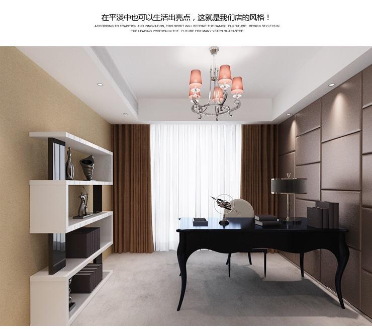Wang Linxuan switchgear bookshelves creative combination shelf bookcase shelf IKEA special landing(China (Mainland))