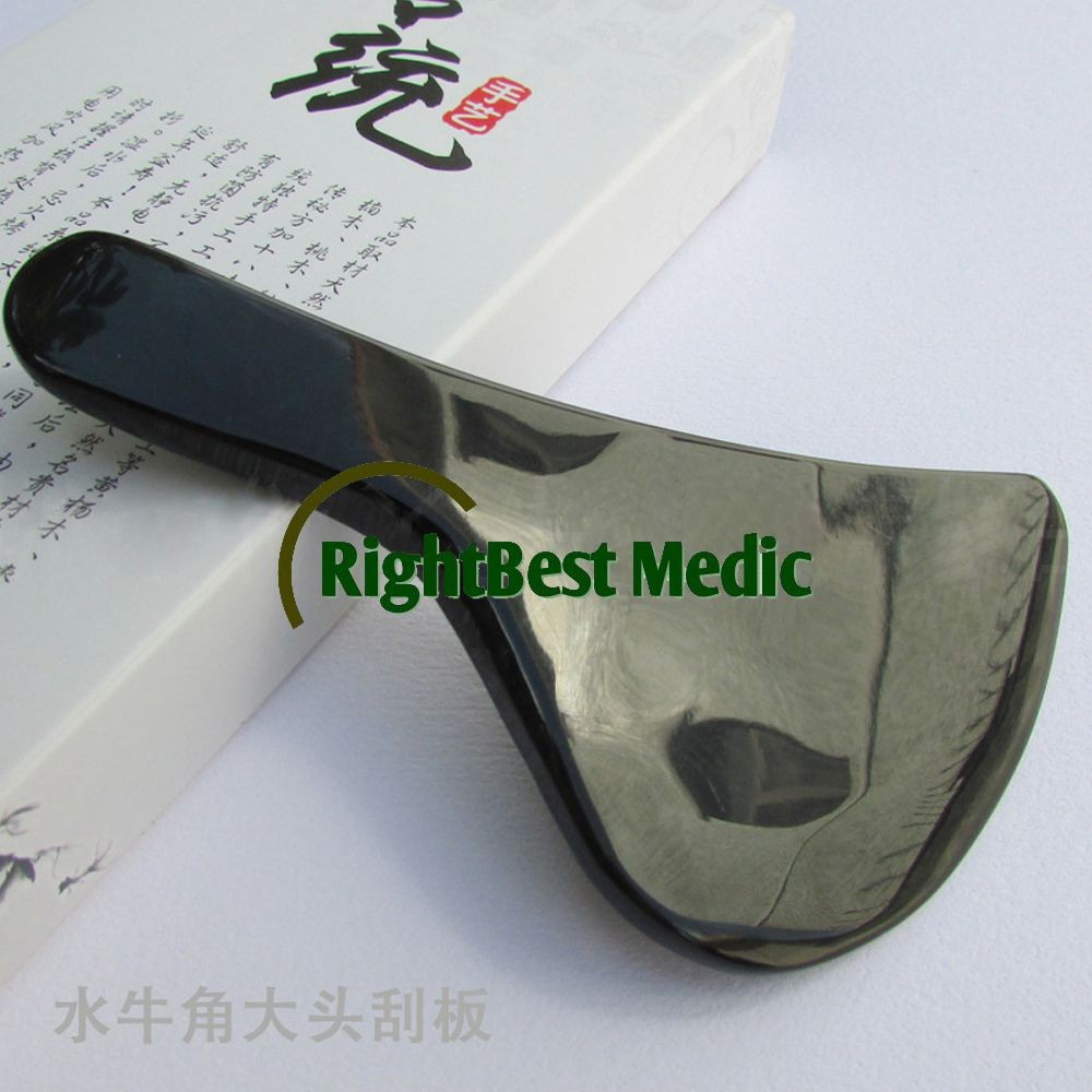 Free Shipping  BUFFALO HORN Gua Sha Massage Board Health Care scrape guasha plates Slimming Guasha Massage Tools  Free Shipping  BUFFALO HORN Gua Sha Massage Board Health Care scrape guasha plates Slimming Guasha Massage Tools  Free Shipping  BUFFALO HORN Gua Sha Massage Board Health Care scrape guasha plates Slimming Guasha Massage Tools  Free Shipping  BUFFALO HORN Gua Sha Massage Board Health Care scrape guasha plates Slimming Guasha Massage Tools  Free Shipping  BUFFALO HORN Gua Sha Massage Board Health Care scrape guasha plates Slimming Guasha Massage Tools  Free Shipping  BUFFALO HORN Gua Sha Massage Board Health Care scrape guasha plates Slimming Guasha Massage Tools